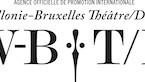 Wallonie-Bruxelles Théâtre/Danse