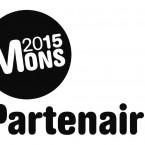 Mons 2015 - Capitale européenne de la Culture