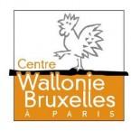 Centre Wallonie-Bruxelles / Paris