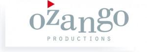 Ozango