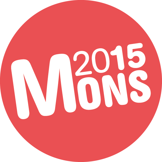 Pastille_Mons2015_rouge